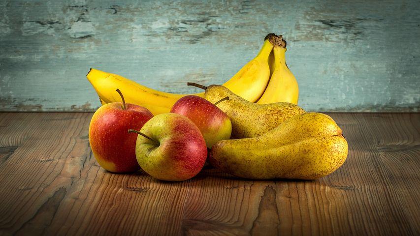 fruit-1213041__480-1
