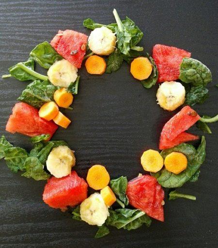 fruit-1636616_640