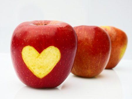 fruit-2135855_640