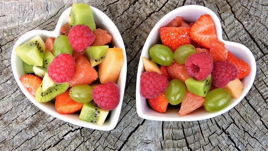 fruit-2305192__480