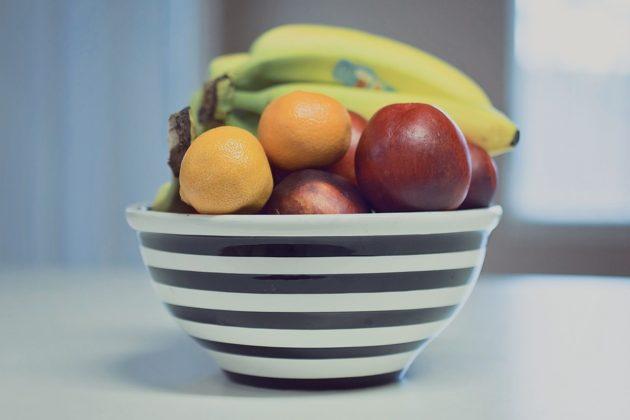 fruit-2469310_960_720