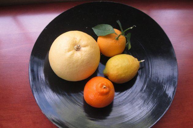 fruit 248288 960 720