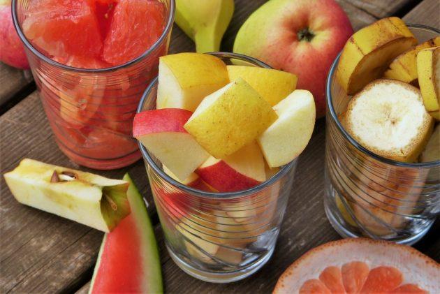 fruit 2665240 960 720