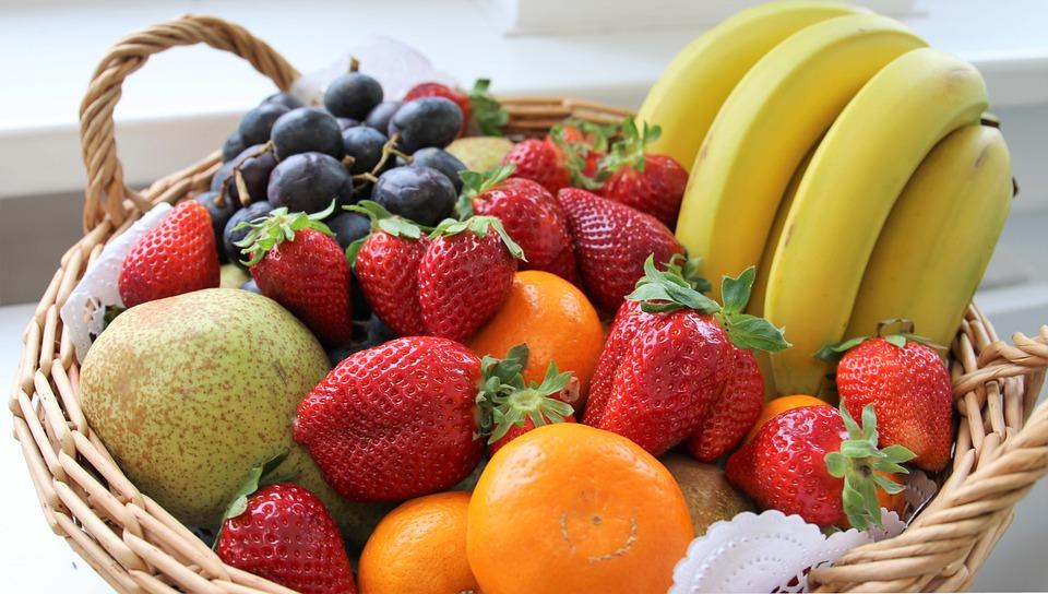 fruit 3439189 960 720