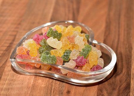 fruit-jelly-1351299_640