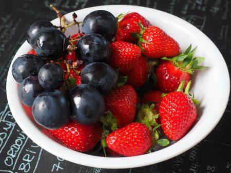 fruit-plate-1271943_640