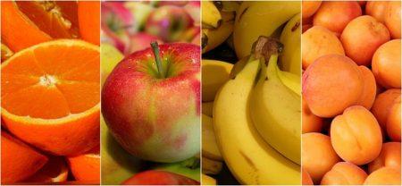 fruits-1489802_640