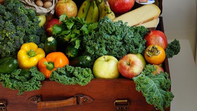 fruits-1761031_640