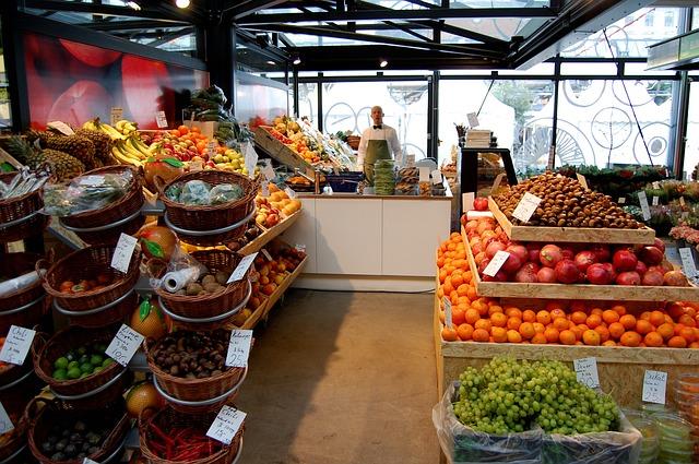 fruits-25266_640