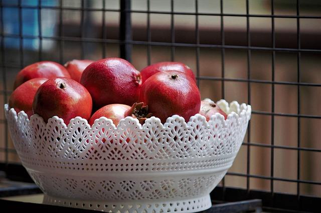 fruits-2655748_640