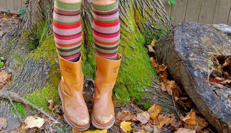 fun-socks-1179312__340