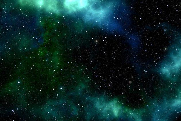 galaxy 2643089 960 720