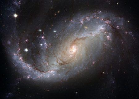 galaxy-in-dark-space