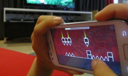 games-722105_1280_crop_700x420