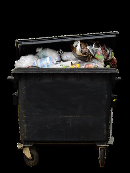 garbage-1308138_640