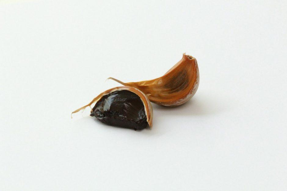 garlic-1039508_960_720