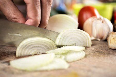 garlic-2983734_640