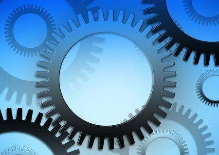 gears-65838_640