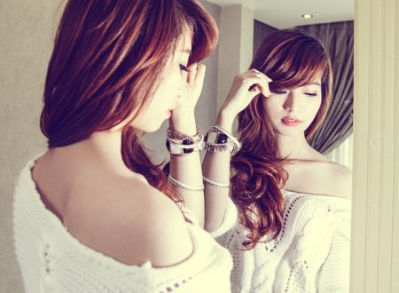 girl-2941729_640