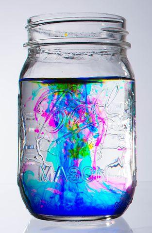 glass-2018966__480