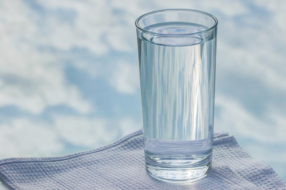 glass 2875091 960 720