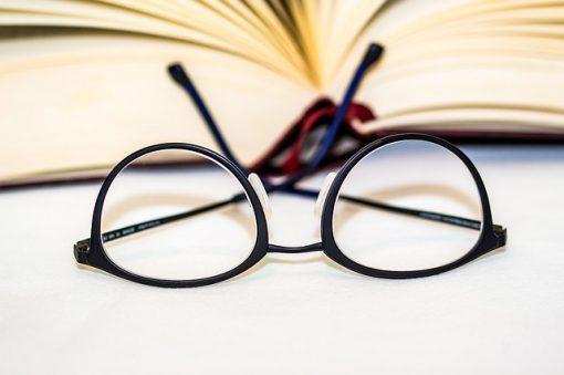 glasses 1934296 640