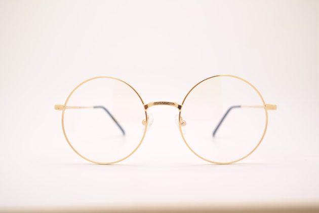 glasses 415256 960 720