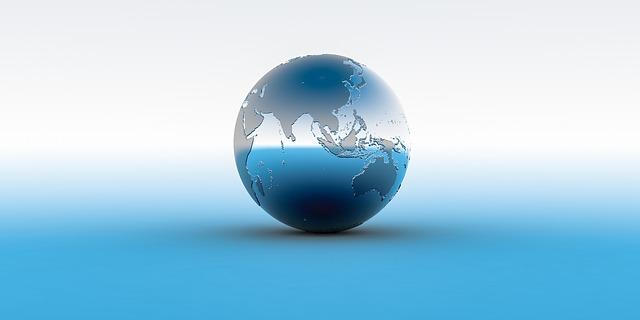 globe-2491989_640