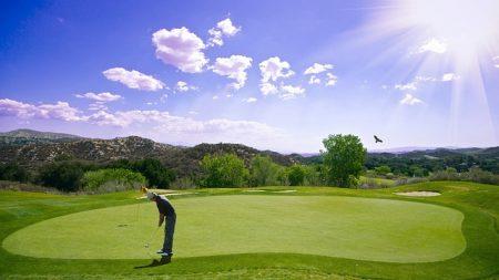 golf-1758094_640