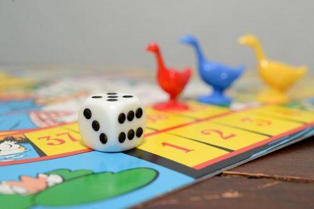 goose-game-2806291_640