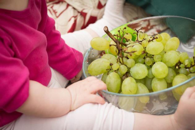 grapes 531207 960 720