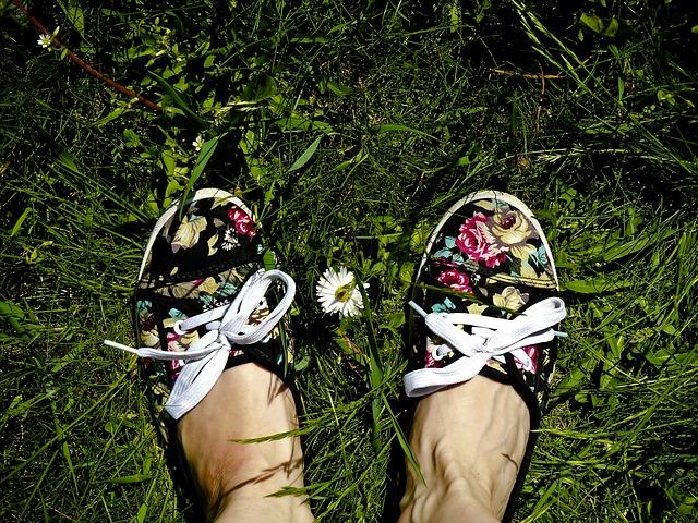grass-932394_640