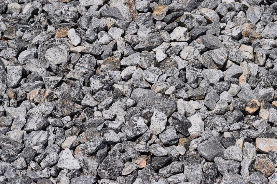 gravel-rocks-2468044_960_720