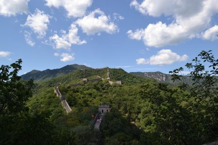 great-wall-2669208_1280