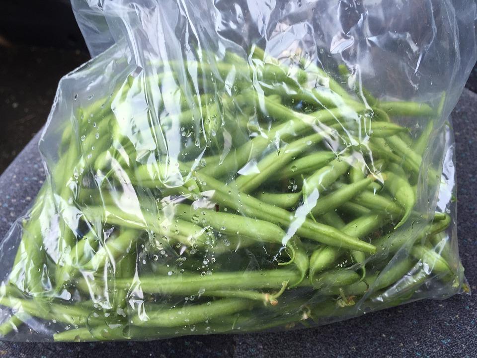 green beans 1377124 960 720