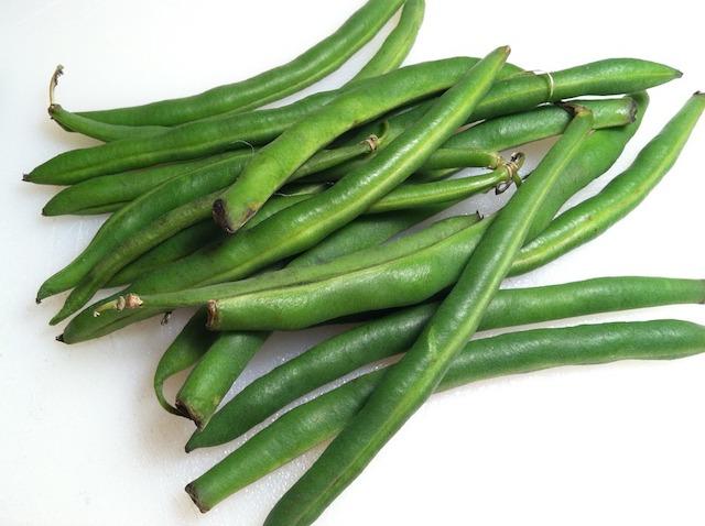 green beans 519439 960 720