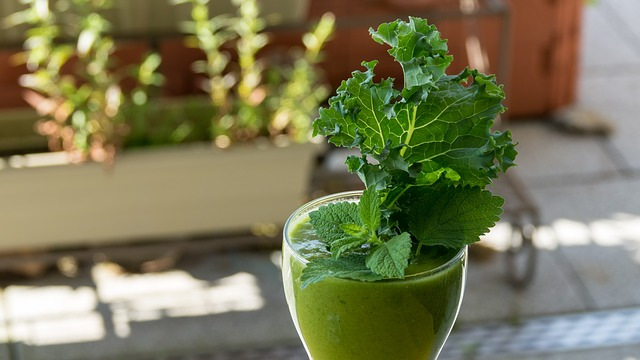 green-smoothie-2611407_640