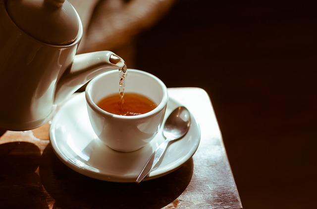 green-tea-2356764_640
