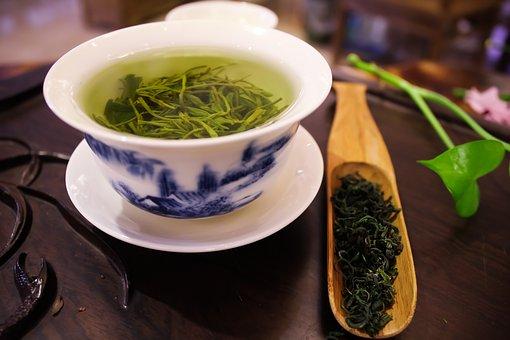 green tea 3528474  340