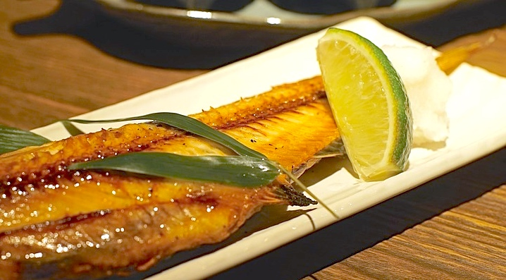 grilled-fish-2336225_960_720