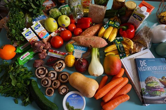 groceries 1343141 640
