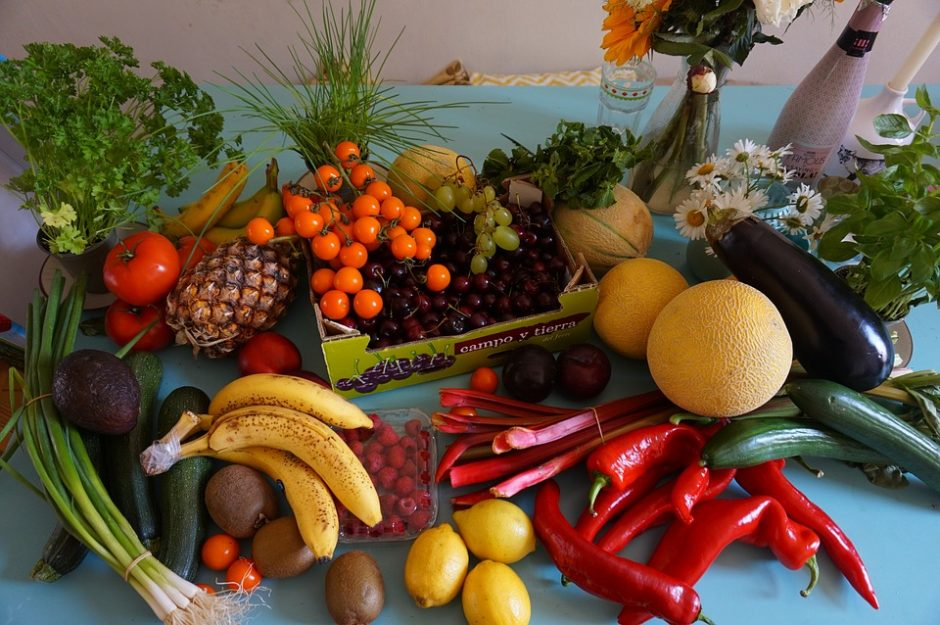 groceries-1343147_960_720