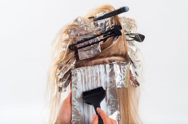 hair 1744959 960 720