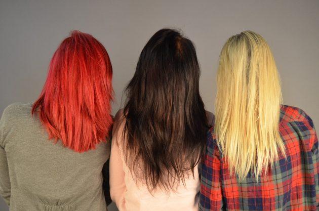 hair-577540_960_720
