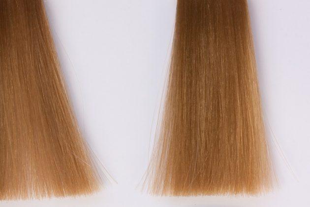 hair 834571 960 720