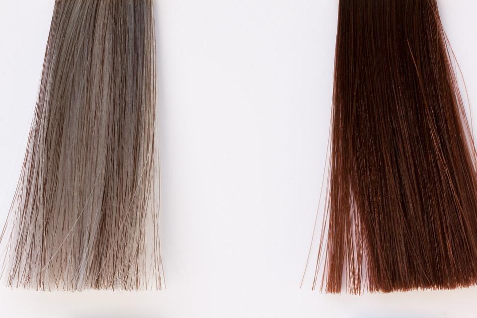 hair 834573 960 720