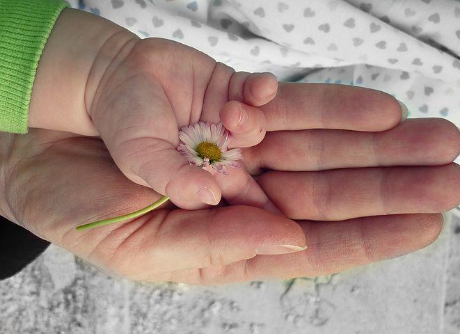 hands-105455__480