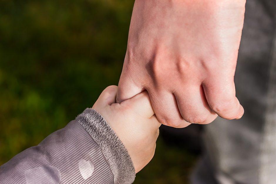 hands-1797401_960_720
