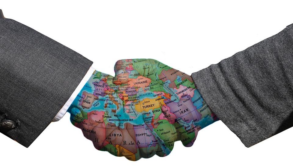 handshake 3205492 960 720