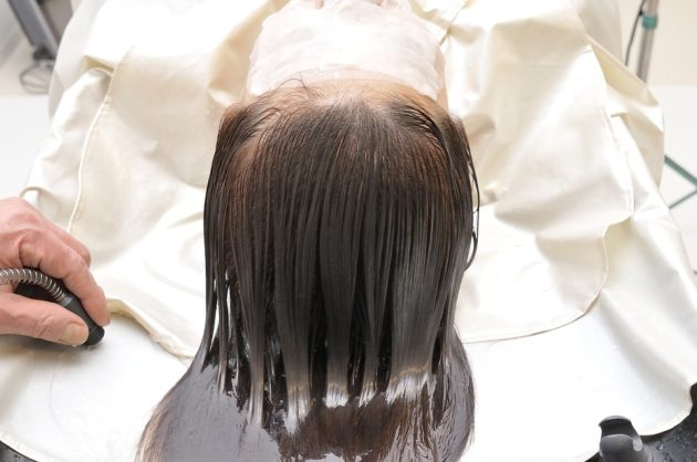 head spa 1741852 960 720